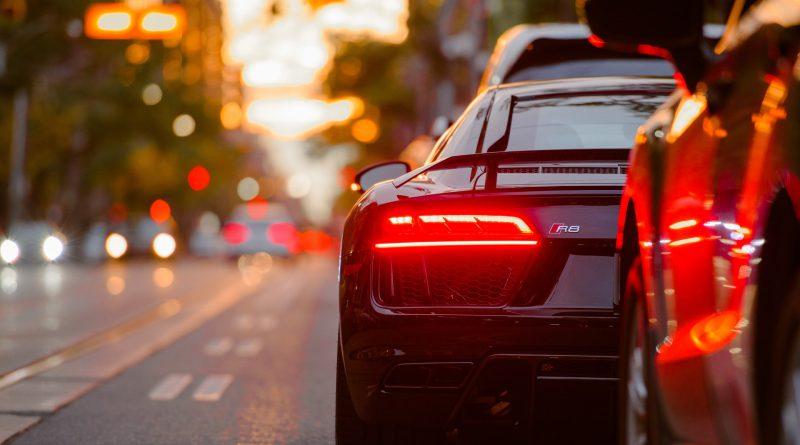 Ubezpieczenie samochodu – czy wiesz, które wybrać?