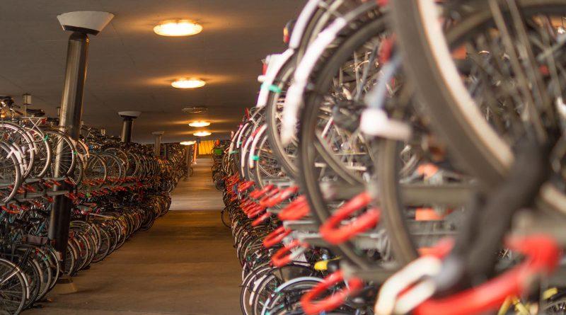 Dlaczego warto kupować rowery po sezonie?